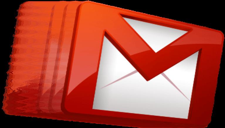 unsend-an-email-in-gmail Unsend An Email In Gmail