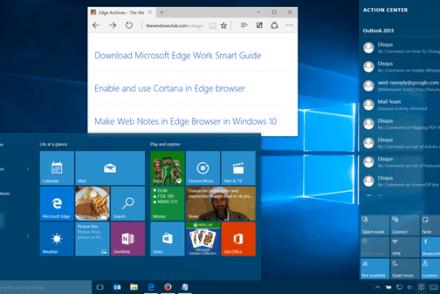 4-bad-aspects-of-Windows-10