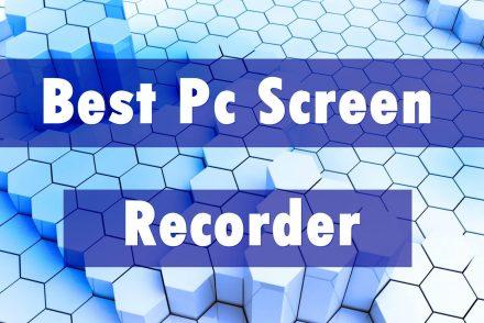 9-best-screen-recording-Windows-software's