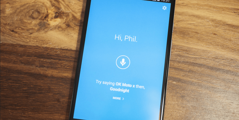 Siri-Apps-for-Android