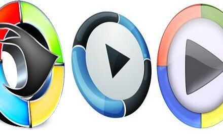 best-10-media-players-for-windows