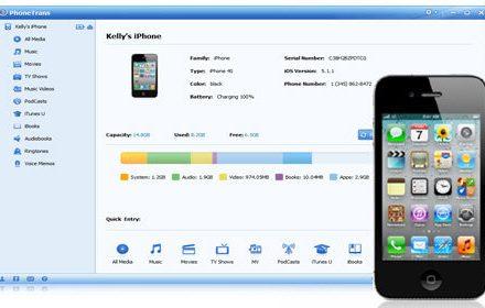7 best alternatives for Apple iTunes