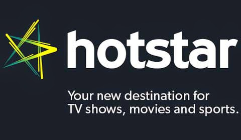 Download Hotstar Apk