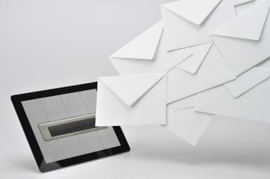 How To Locate Email Sender ID & Place