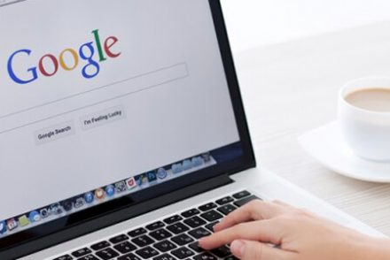 Remove Links From Google