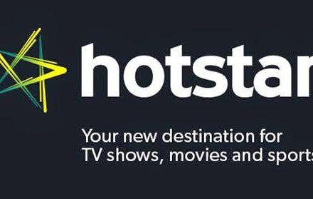hotstar-download-for-nokia