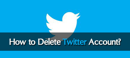 how-to-delete-twitter-account