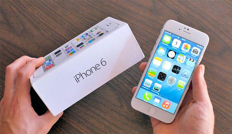 antivirus-for-iphone-ipad