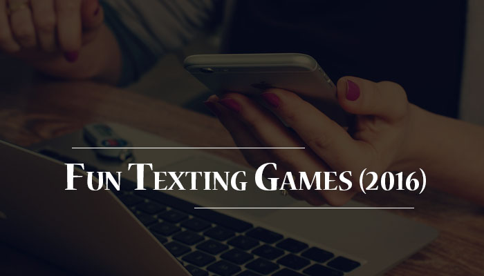 best-fun-texting-games