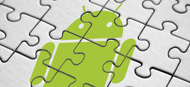 top roms for android phones