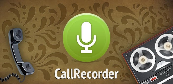 Best call recording apps for i phone and ipad