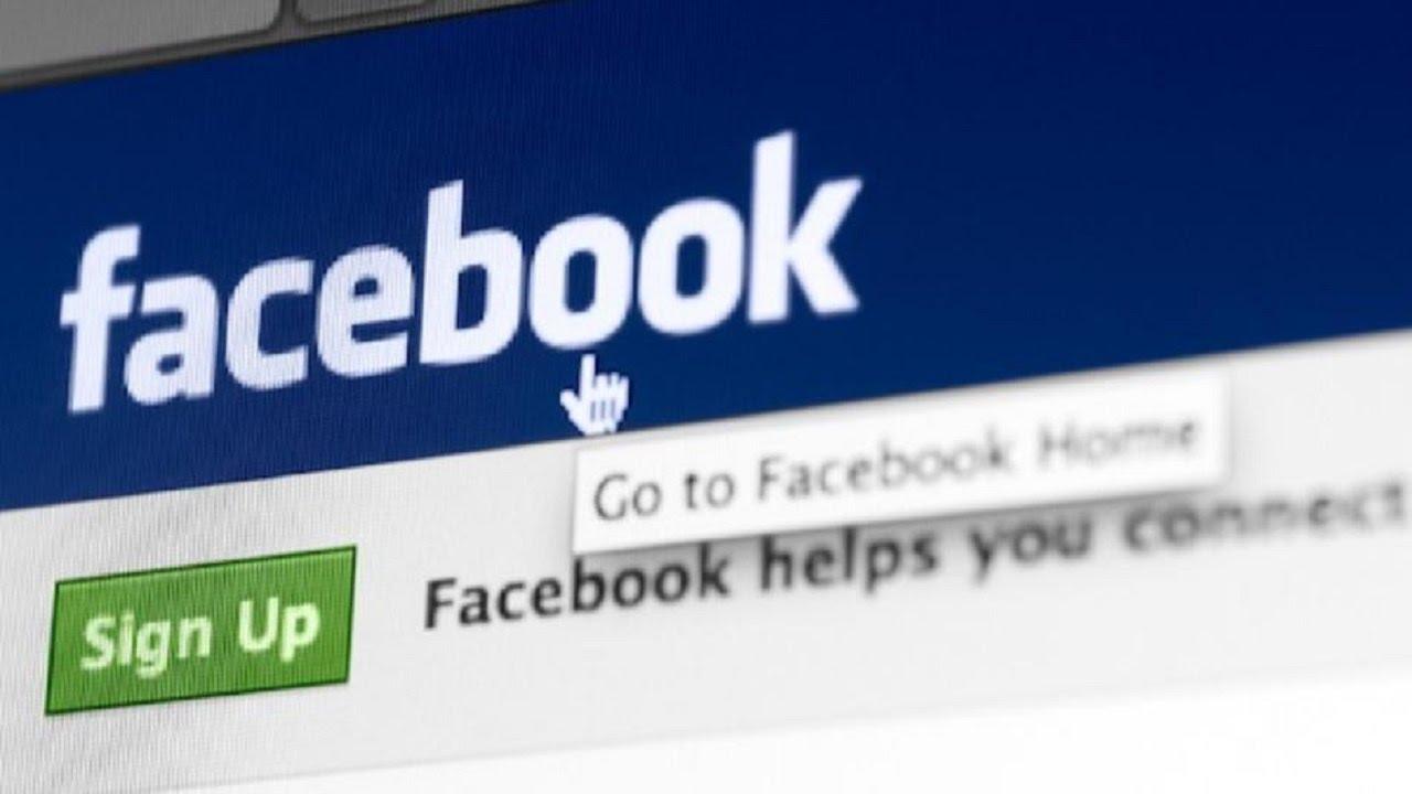 Create-Facebook