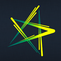 Hotstar Download Hotstar APK for Android