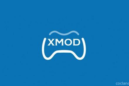 Xmod-696x395