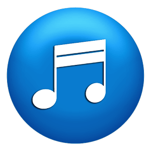 Free-mp3 Top Android Apps for Downloading Free Music