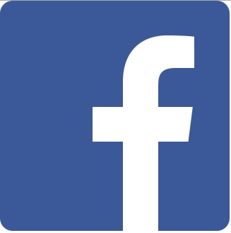 www.Fb_.com-Login Create your Facebook Account