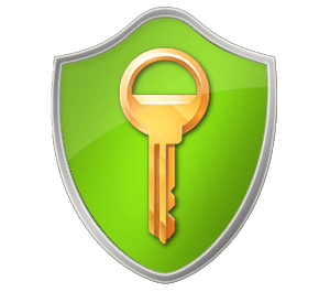 encryption-service 5+ TrueCrypt Alternatives - Safeguard Your Data