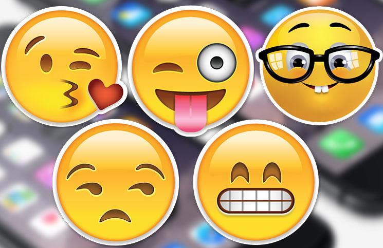 Best-Emoji-Apps