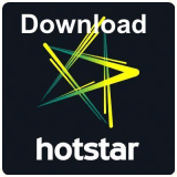 Download-Hostar-apk How To Download Hotstar And Other Apks To Your Device