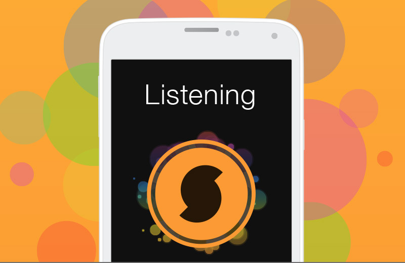Shazam-app-logo What Song Is This? 10 Mobile & Web Apps Identify Songs