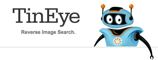 Reverse-Image-Search-Engines Best Reverse Image Search Engines Websites And Apps