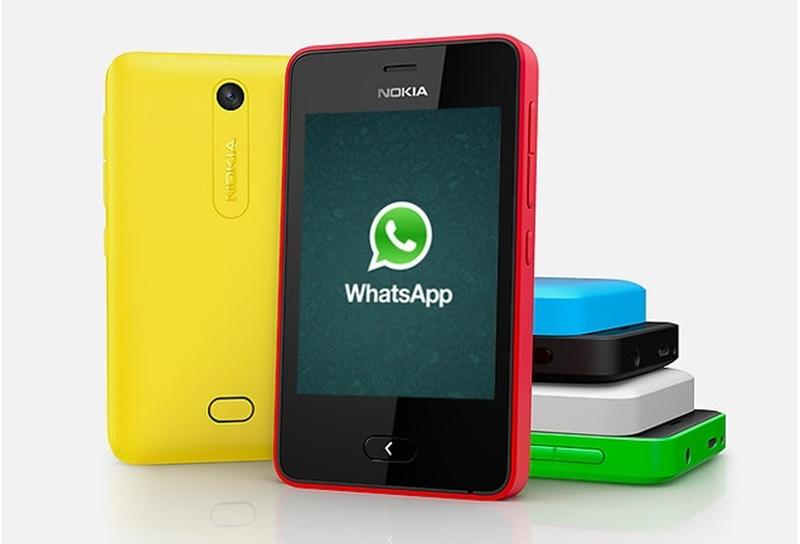 whatsapp_nokia