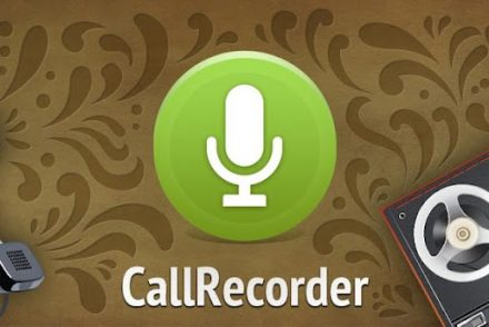 Voice-Call-Recorder-apps-iphone