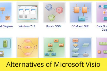 alternatives-of-microsoft-visio