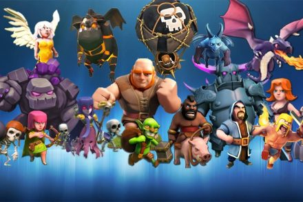 army-on-clash-of-clans