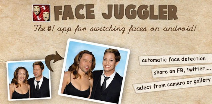 Face-Swap-Live-1 10+ Face Swap Apps - Have Fun with Your Photos