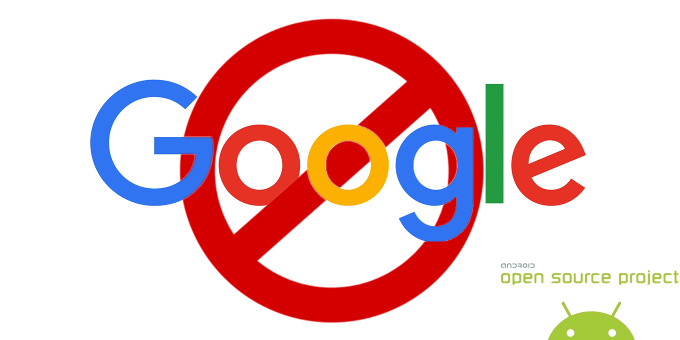 google-alternatives
