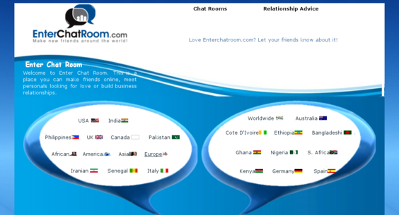 Second_Life 10+  Best Free Chat Rooms For Making New Friends