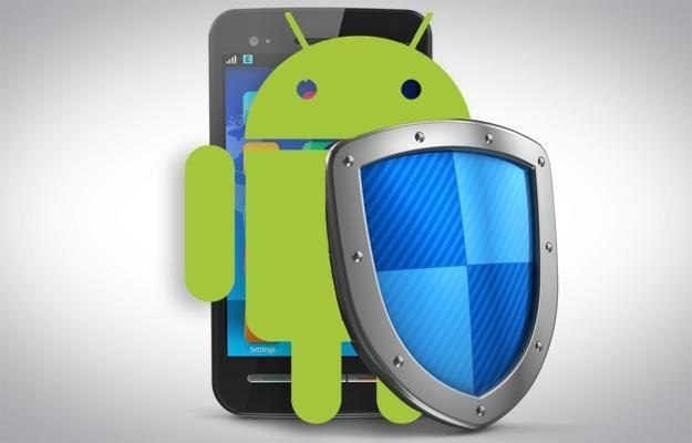 How-to-hide-pictures-and-videos-on-android