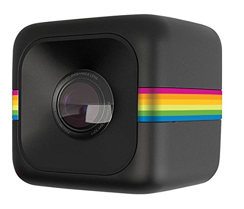 Drift-Stealth 10+ GoPro Alternatives Best Action Camera