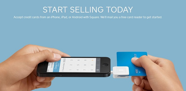 google-wallet 10+ PayPal Alternative: Best Services To Make Online Payments