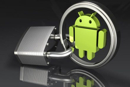 decrypting-encrypting-files-on-Android