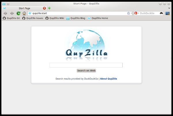 qupzilla-linux-browser