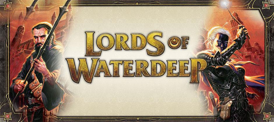 lordsofwaterdeep