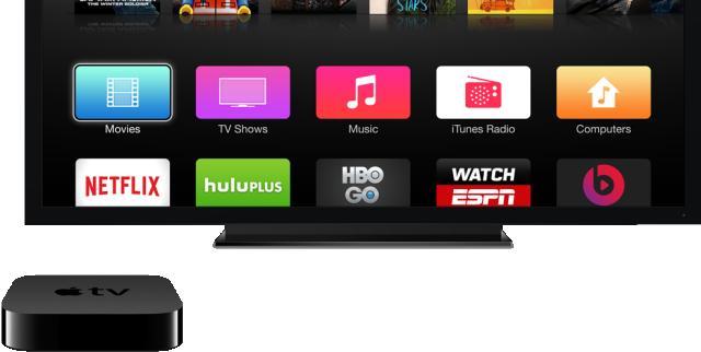Apple-TV-Chromecast-Alternative