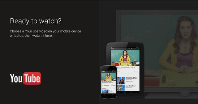 Cheapcast-Streaming-app