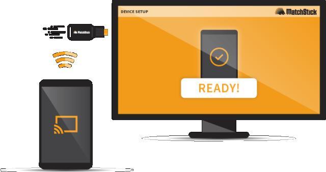 Matchstick-Chromecast-Like-Device