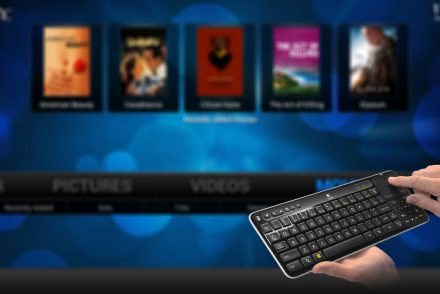 xbmc-keyboard-shortcuts