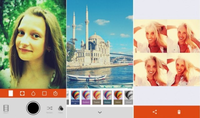 beautyplus Top 15 Best Selfie Apps for Android, iOS, and Windows Phone