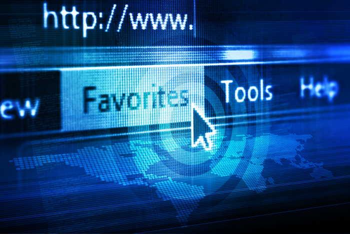 Internet Browsing Tips